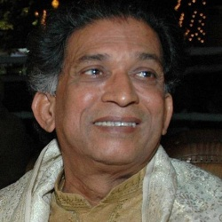 Gangadhar Pradhan Age