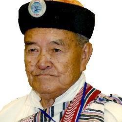 Sonam Tshering Lepcha Age