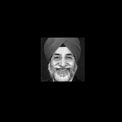 Harpinder Singh Chawla Age