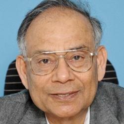Ananda Mohan Chakrabarty Age