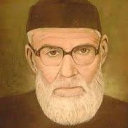 Hakim Syed Fazlur Rahman Age