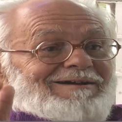 B. V. Nimbkar Age