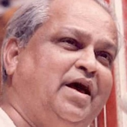 Kumar Gandharva Age