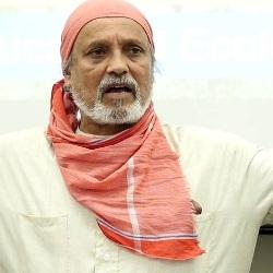 Anil Prakash Joshi Age