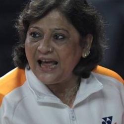 Madhumita Bisht Age