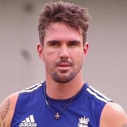 Kevin Pietersen Age