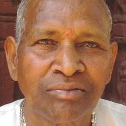 Punaram Nishad Age