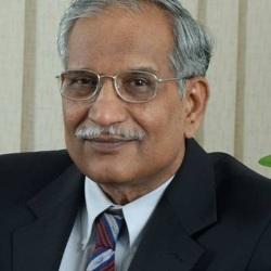 Rajpal Singh Sirohi Age