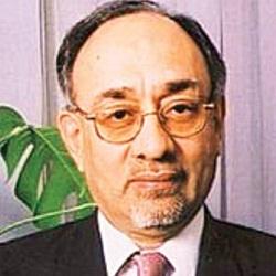 Satish Kumar Kaura Age