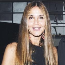Adriana Fossa Age