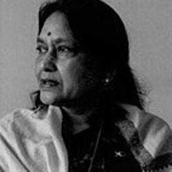 Sunita Jain Age