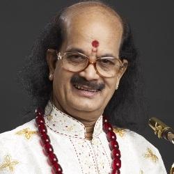 Kadri Gopalnath Age