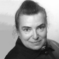 Tatyana Elizarenkova Age