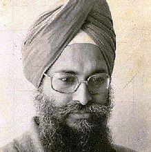 Devender Singh Age