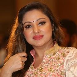 Priyanka Upendra Age