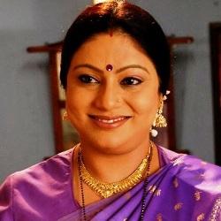Shalini Arora Age