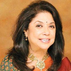 Ritu Kumar Age