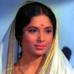 Sumita Sanyal Age