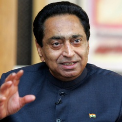 Kamal Nath Age