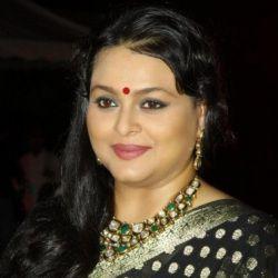 Shilpa Shirodkar Age