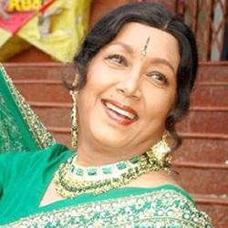 Jayanthi Age
