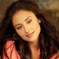 Anupriya Kapoor Age
