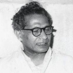 Harivansh Rai Bachchan Age