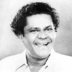 N. S. Krishnan Age