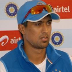 Rahul Sharma Age