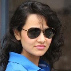 Priyanka Kothari Age