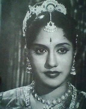 Saridey Varalakshmi Age
