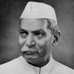 Rajendra Prasad Age