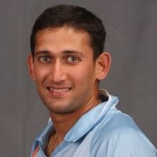 Ajit Agarkar Age