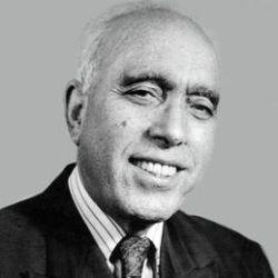 Sheikh Abdullah Age