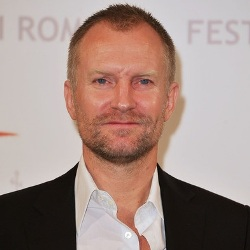 Ulrich Thomsen Age