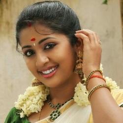 Navya Nair Age