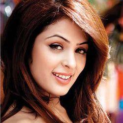 Anjana Sukhani Age
