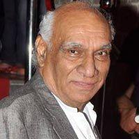 Yash Chopra Age