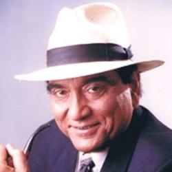 Goga Kapoor Age