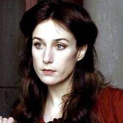 Elsa Zylberstein Age