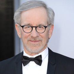 Steven Spielberg Age