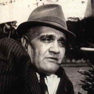 Om Prakash Age