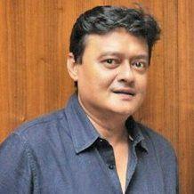 Saswata Chatterjee Age