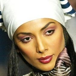 Diandra Soares Age