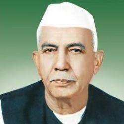 Charan Singh Age