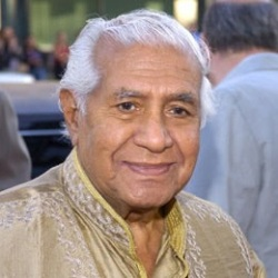 Kumar Pallana Age