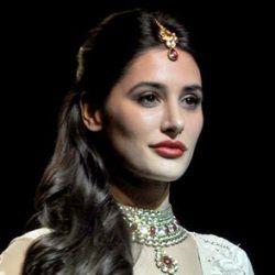 Nargis Fakhri Age