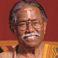 T. Viswanathan Age
