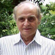 Syed Zahoor Qasim Age