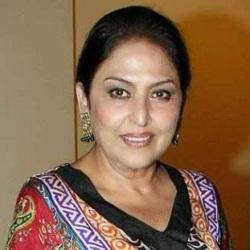 Anju Mahendru Age